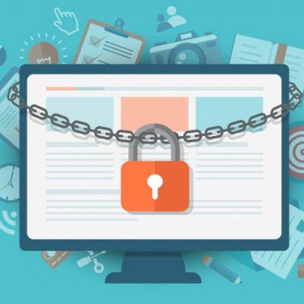 beveilig-website-voor-privacywet-avg-door-made-marketing