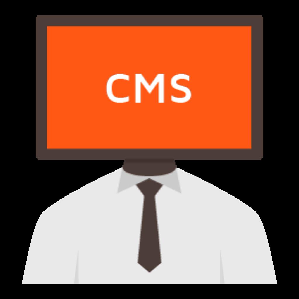 gebruikers-cms-privacywet-nieuw-advies-made-marketing-1024x1024