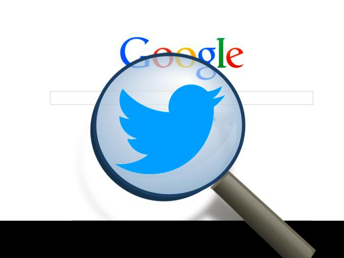 google-maakt-tweets-zichtbaar-in-zoekresultaten-25tips.nl_1