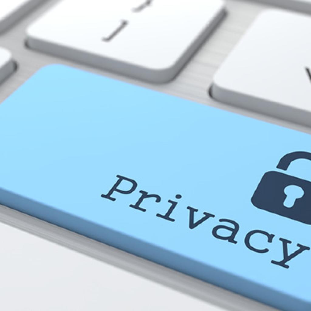 nieuwe-privacywet-avg-hoe-te-voldoen-door-made-marketing