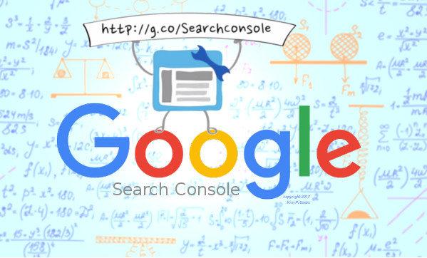 nieuwe-versie-google-search-console-gelanceerd-made-marketing
