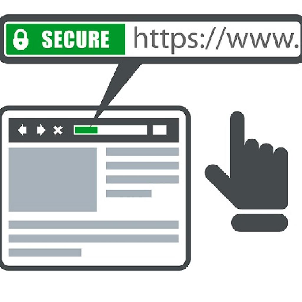 ssl-certicifaat-installeren-https-privacywet-door-made-marketing