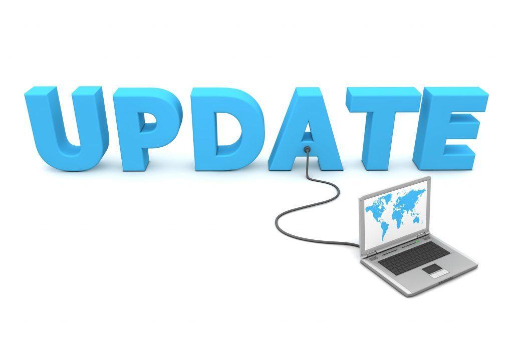 update-en-beveilig-website-voor-privacywet-avg-door-made-marketing