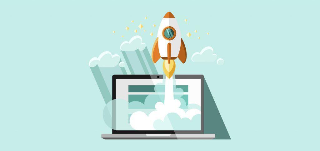 website-checklist-online-marketing-webdevelopment-made-marketing-haarlem-1024x484.jpg
