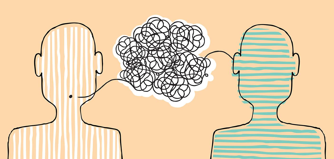 communiceer-in-duidelijke-taal-made-marketing-web-development-online-marketing