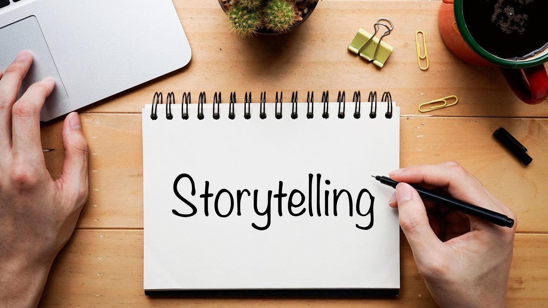 storytelling-made-marketing-web-development-online-marketing
