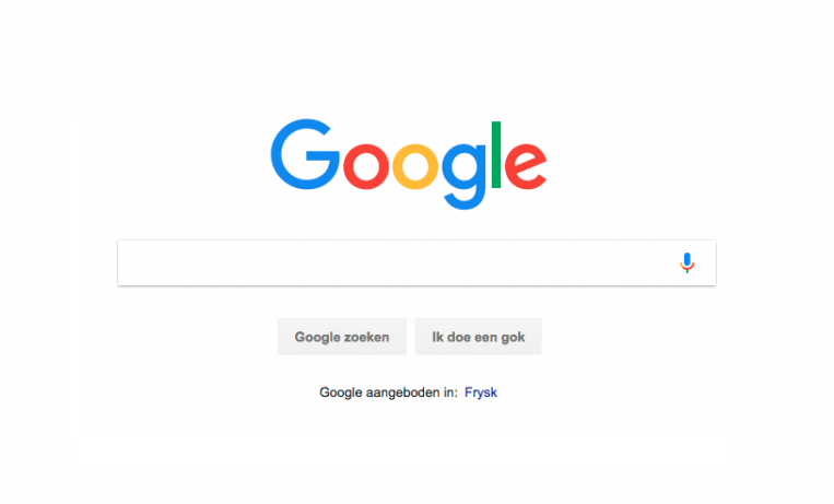 google-in-2018-made-marketing.png