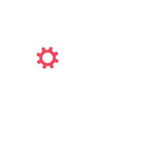 Made-marketing-bureau-haarlem-online-marketing-Icon-home-tabel-2