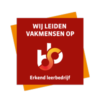 MADE-Marketing-is-Erkend-Leerbedrijf-Online-Marketing-Vindbaarheid-small