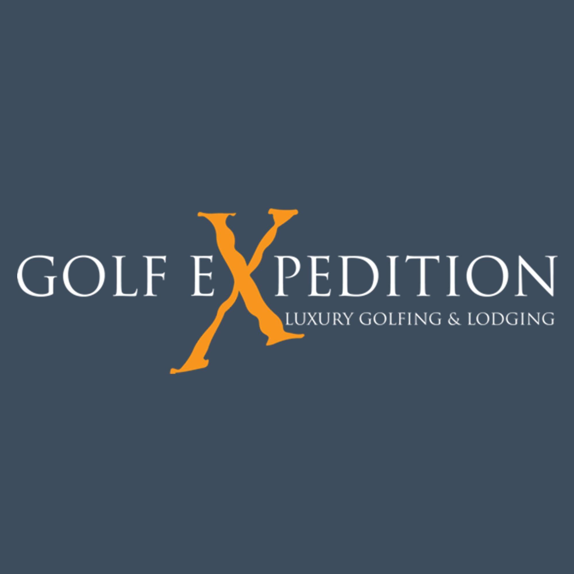 golf-expedition-online-marketing-bureau-webdevelopment-haarlem-made-marketing-5