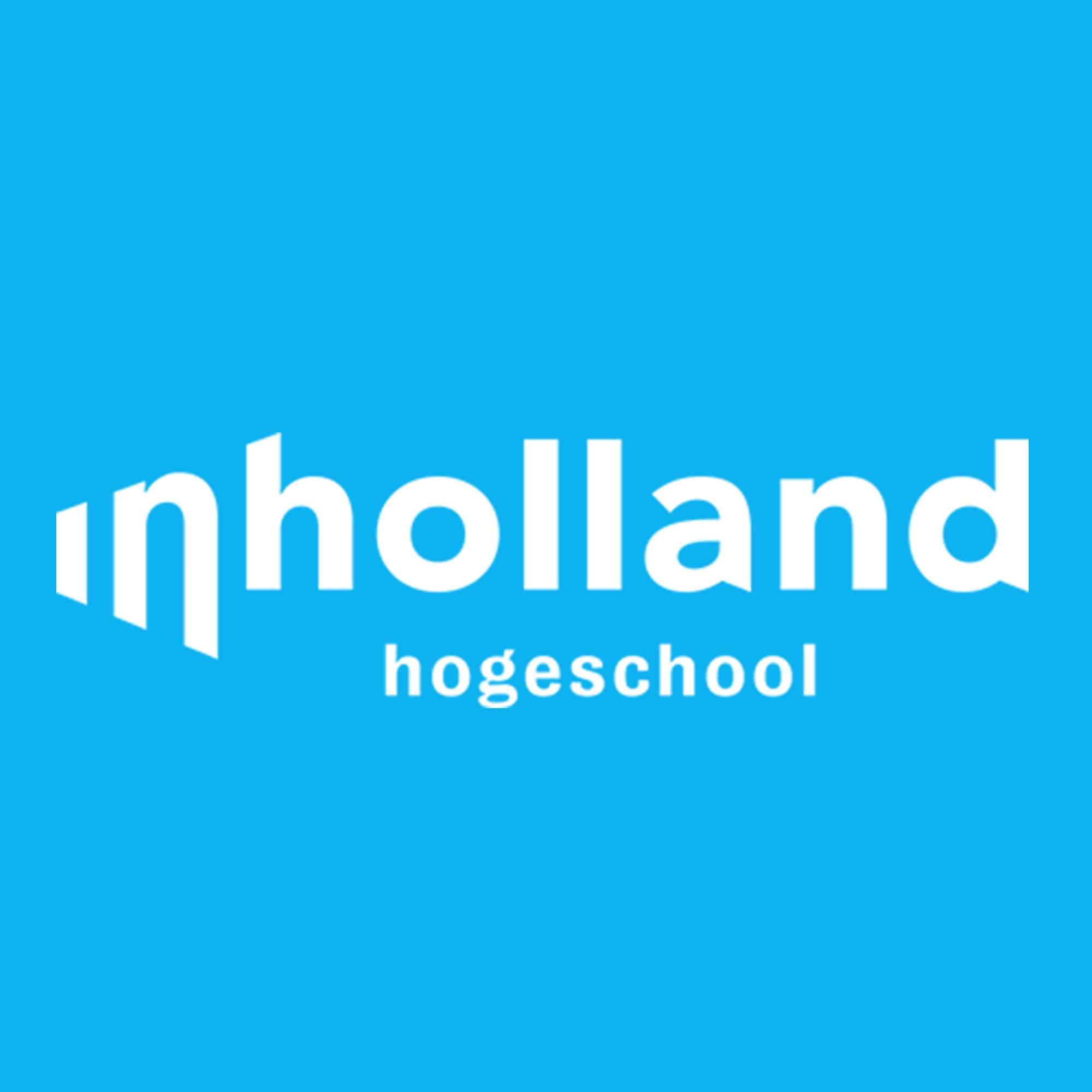 Inholland-online-marketing-bureau-webdevelopment-haarlem-made-marketing-5