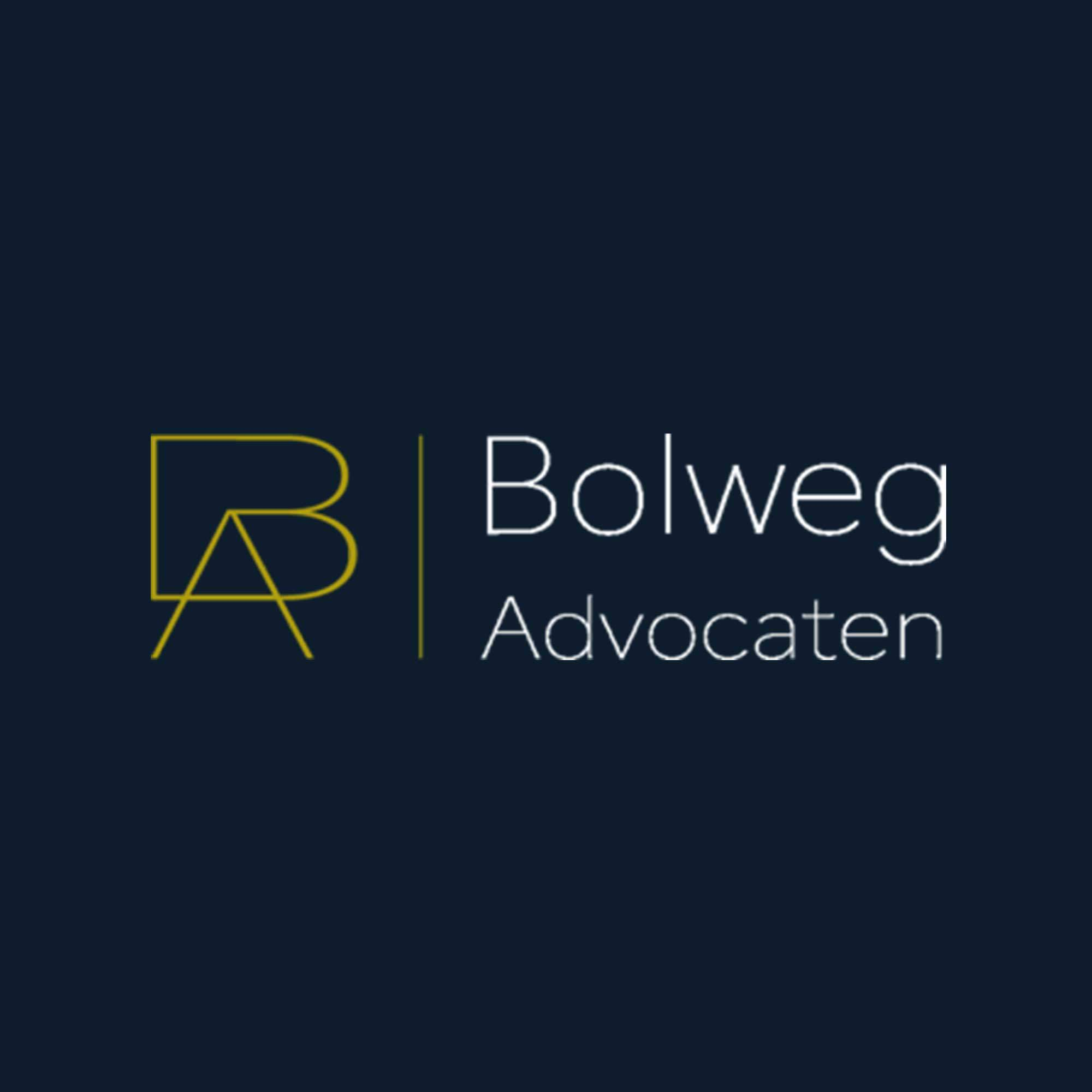 bolweg-advocaten-online-marketing-bureau-webdevelopment-haarlem-made-marketing-5
