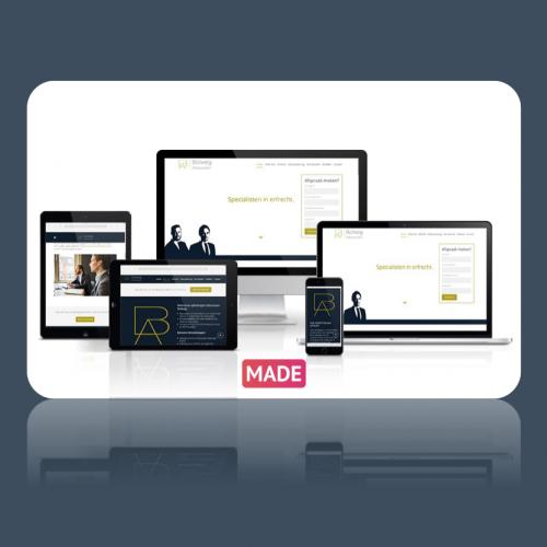 bolweg-advocaten-ontwerp-en-ontwikkeling-huisstijl-en-nieuwe-website-zoekmachineotimalisatie-made-marketing