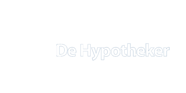 de-hypotheker-logo-made-marketing-online-marketing-bureau-haarlem-web-development