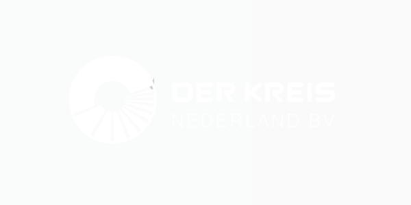 der-kreis-background-transparant-logo-made-marketing-online-marketing-bureau-haarlem-web-development