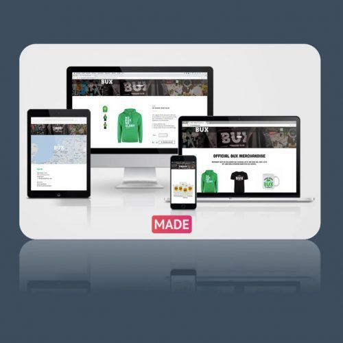 made-marketing-online-marketing-webdevelopment-haarlem-mock-up-website-bux-