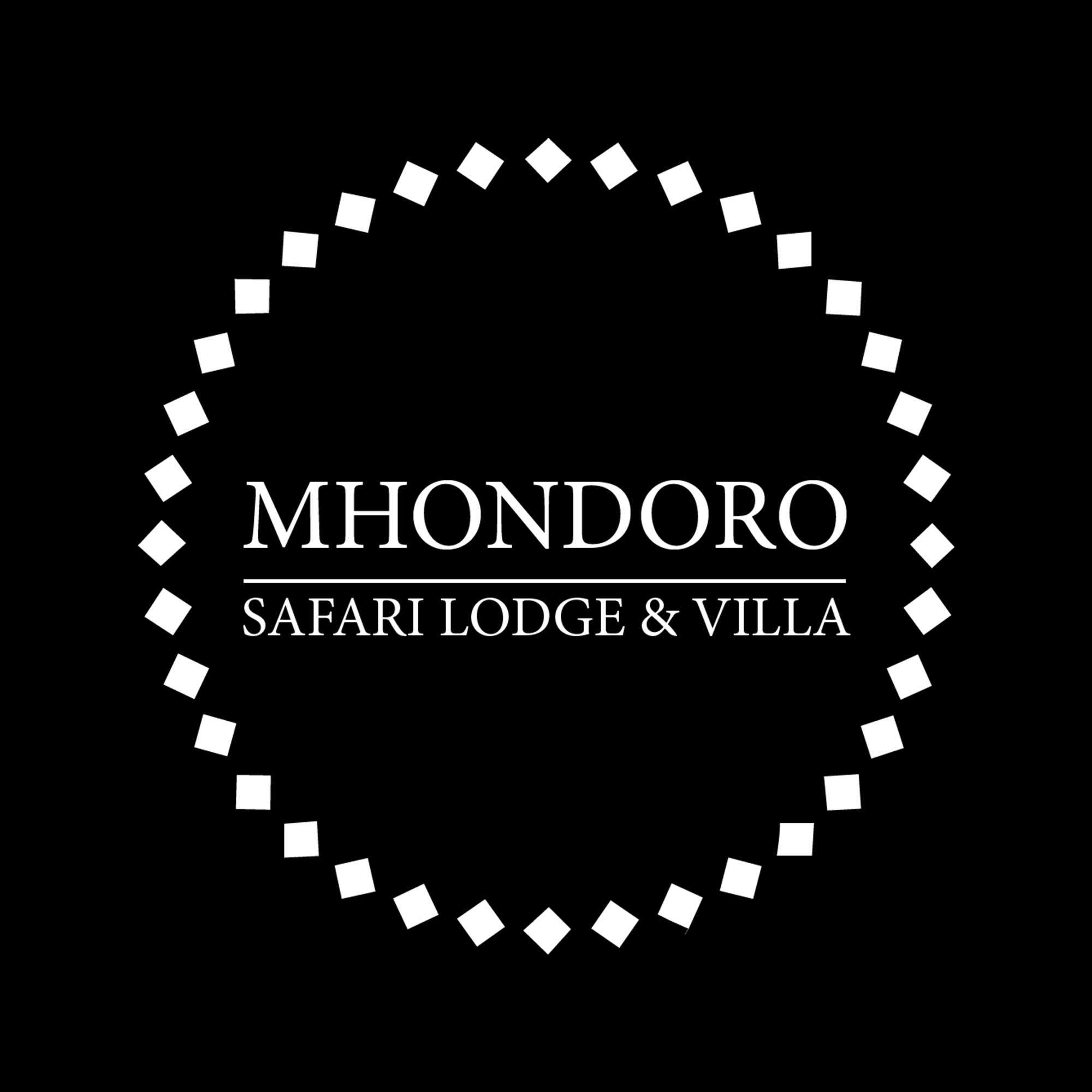 mhondoro-safari-lodge-online-marketing-bureau-webdevelopment-haarlem-made-marketing-5