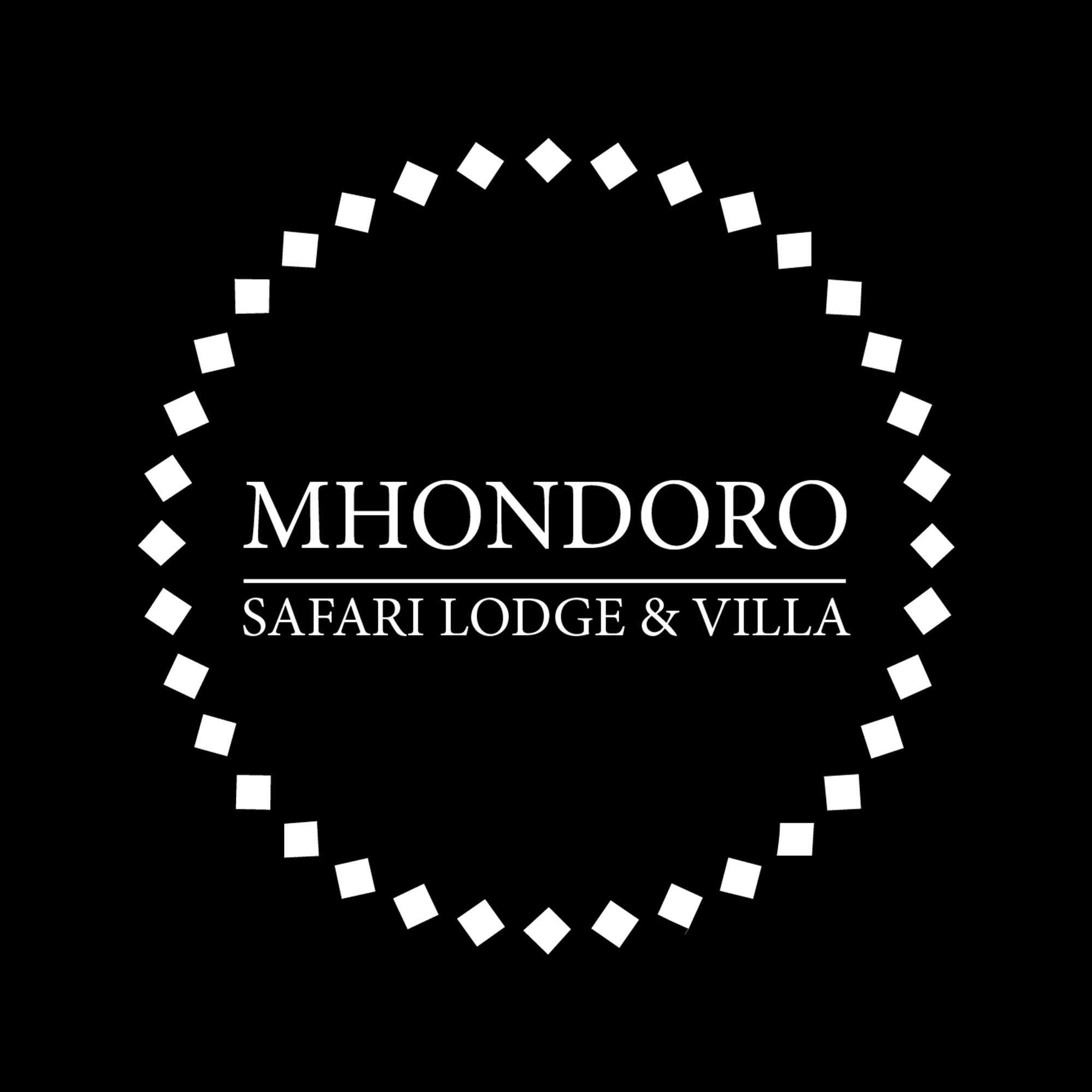 mhondoro-safari-lodge-online-marketing-bureau-webdevelopment-haarlem-made-marketing-5