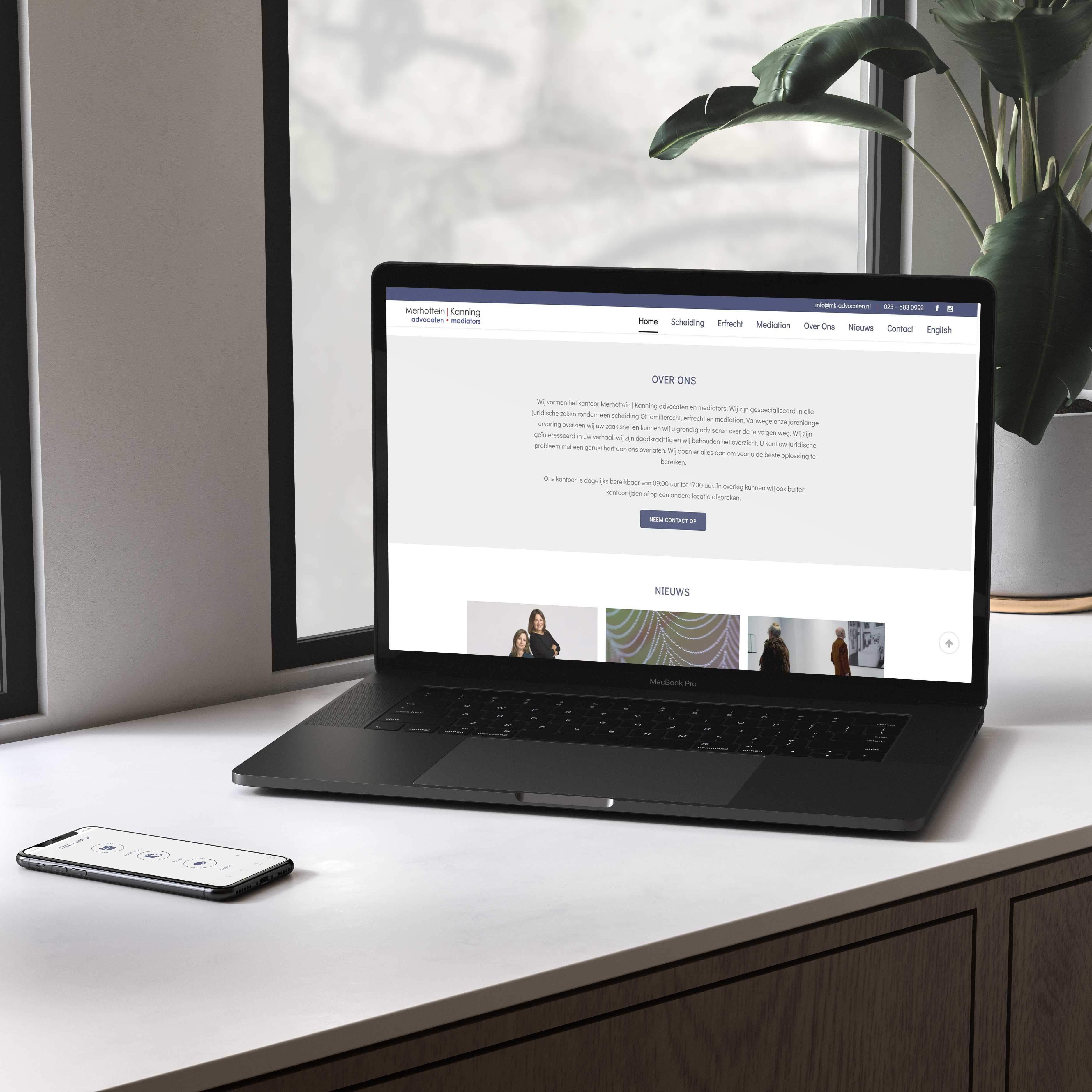 mk-advocaten-online-marketing-bureau-webdevelopment-haarlem-made-marketing-2