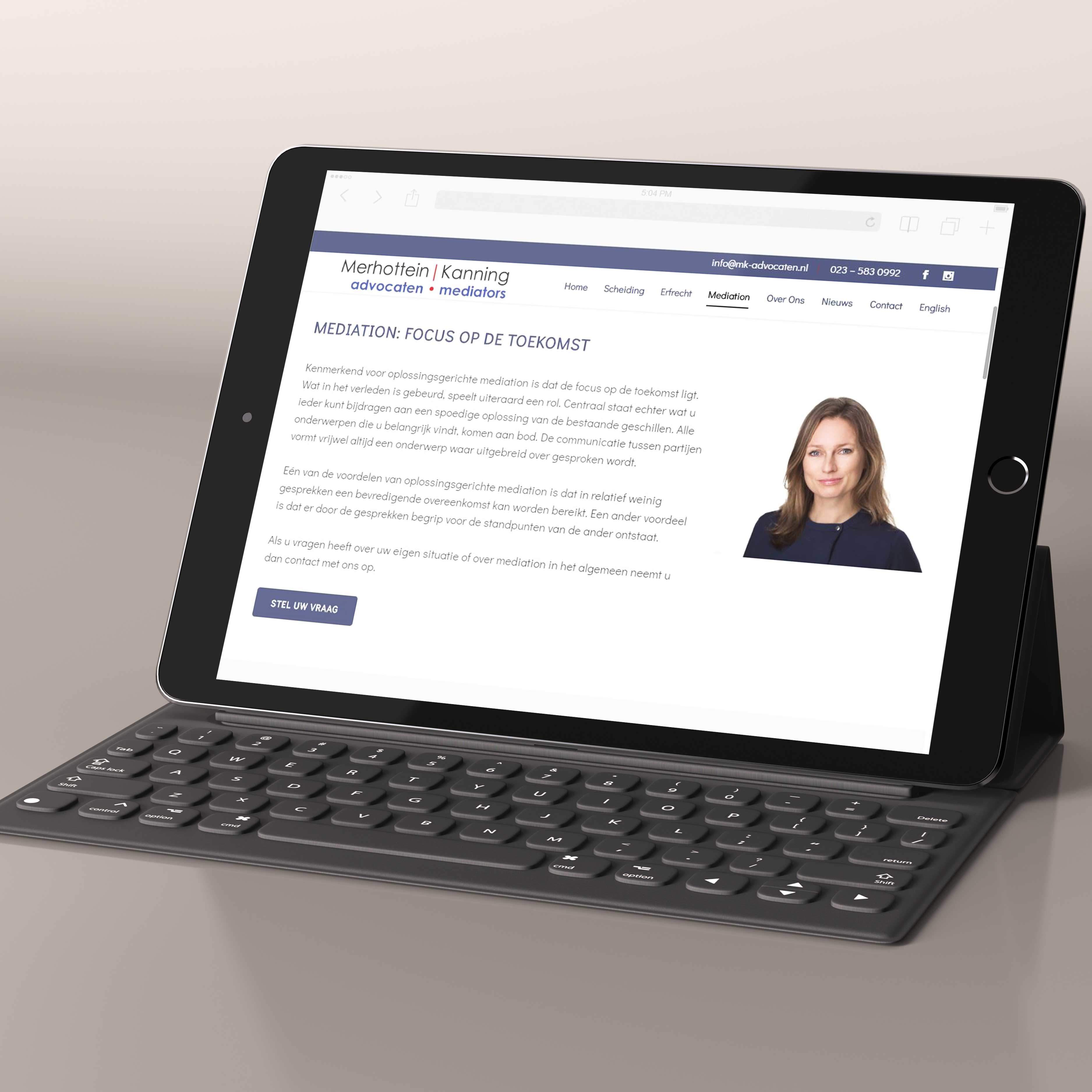 mk-advocaten-online-marketing-bureau-webdevelopment-haarlem-made-marketing-3