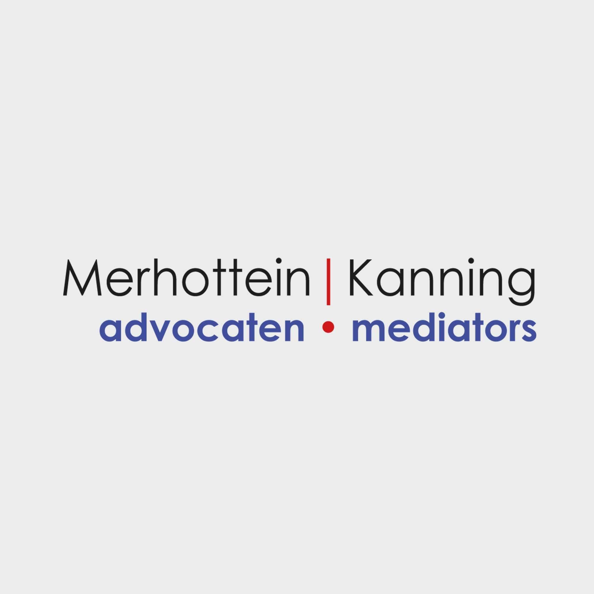 mk-advocaten-online-marketing-bureau-webdevelopment-haarlem-made-marketing-5