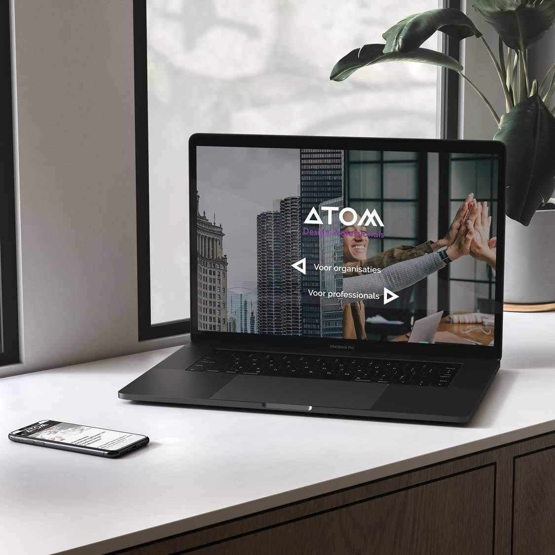 atom-design-professionals-online-marketing-bureau-webdevelopment-haarlem-made-marketing-1