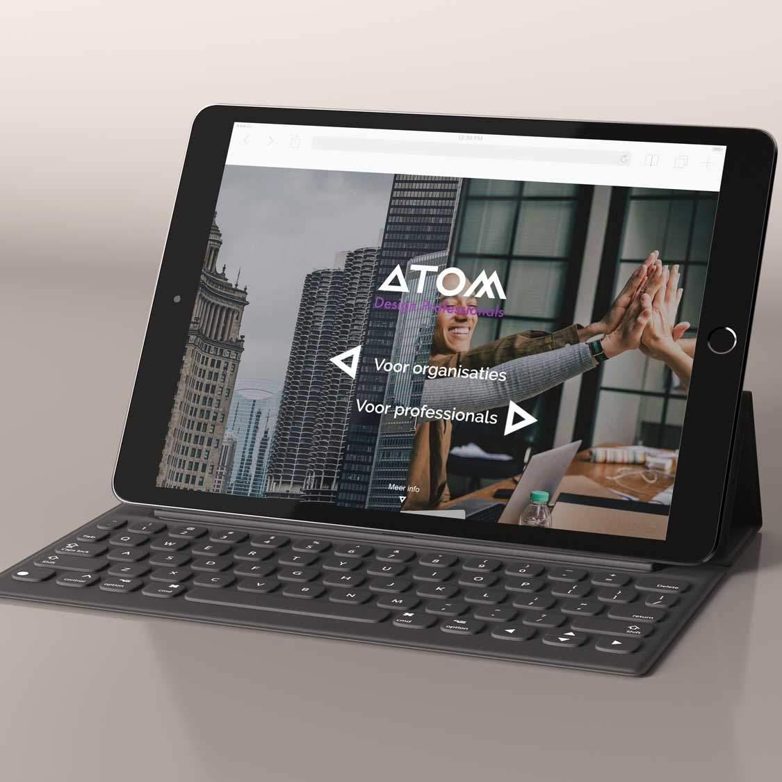 atom-design-professionals-online-marketing-bureau-webdevelopment-haarlem-made-marketing-2