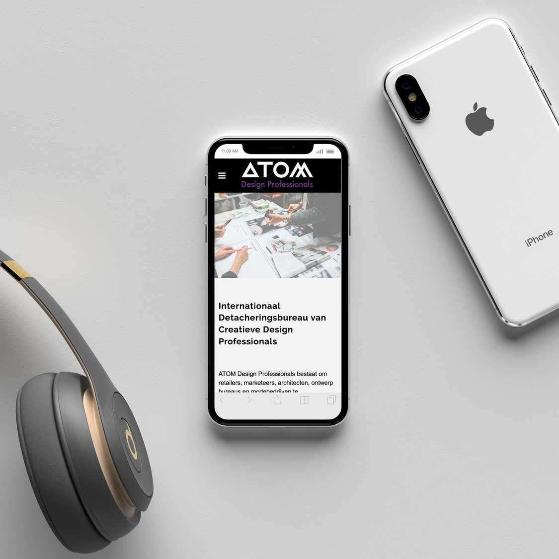 atom-design-professionals-online-marketing-bureau-webdevelopment-haarlem-made-marketing-3