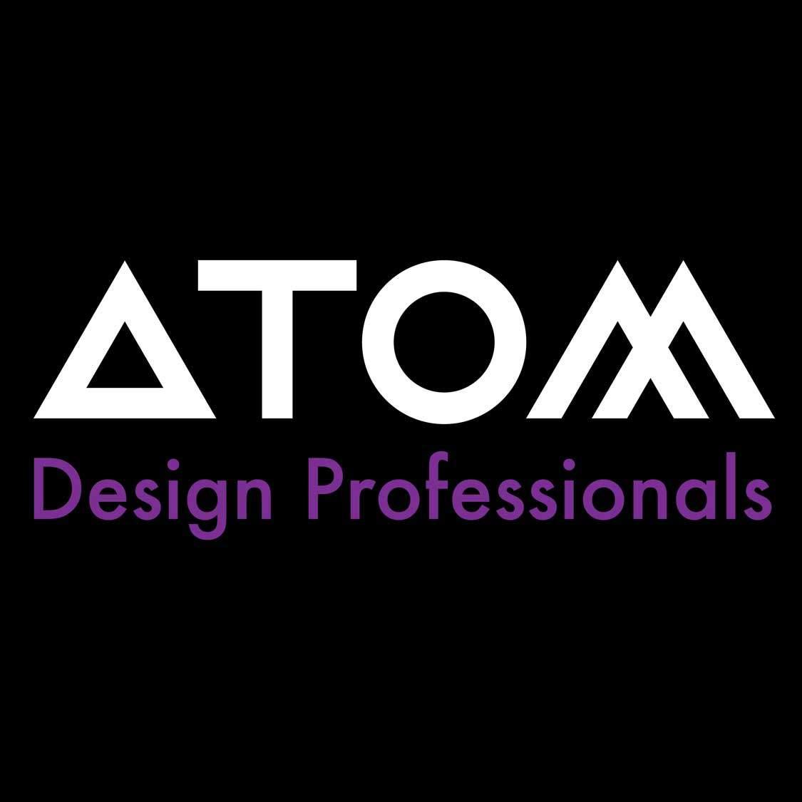 atom-design-professionals-online-marketing-bureau-webdevelopment-haarlem-made-marketing-4