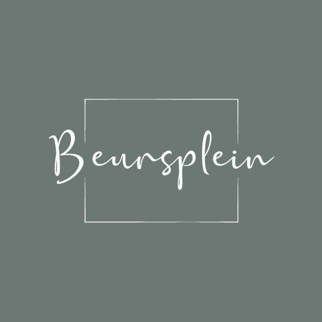 beursplein-online-marketing-bureau-webdevelopment-haarlem-made-marketing-4