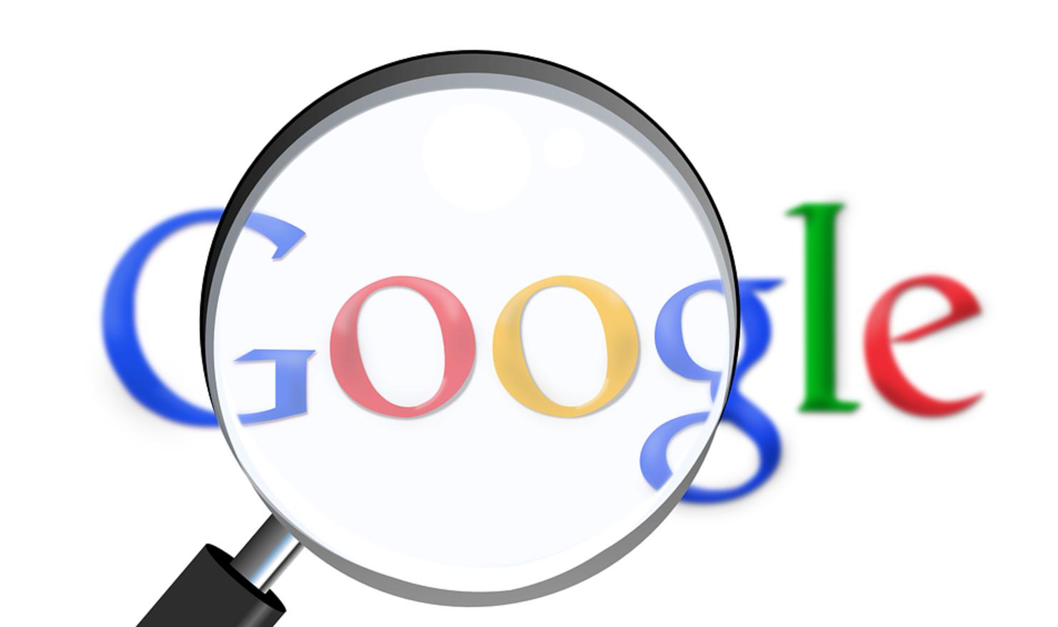 mademarketing-nieuws-verhoog-online-vindbaarheid-met-google-mijn-bedrijf
