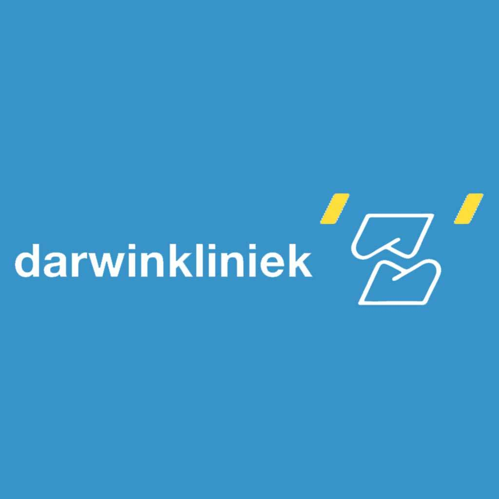darwinkliniek-online-marketing-bureau-webdevelopment-haarlem-made-marketing-4