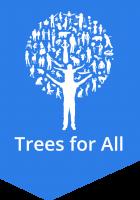 logo-trees-for-all-made-marketing-groen-haarlem