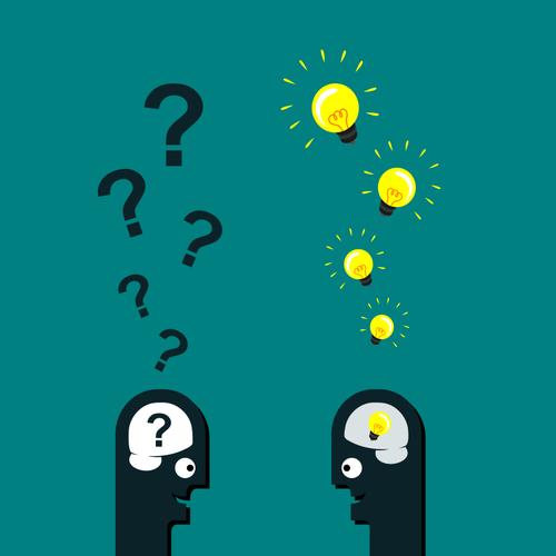 8-tips-voor-een-betere-website-made-marketing