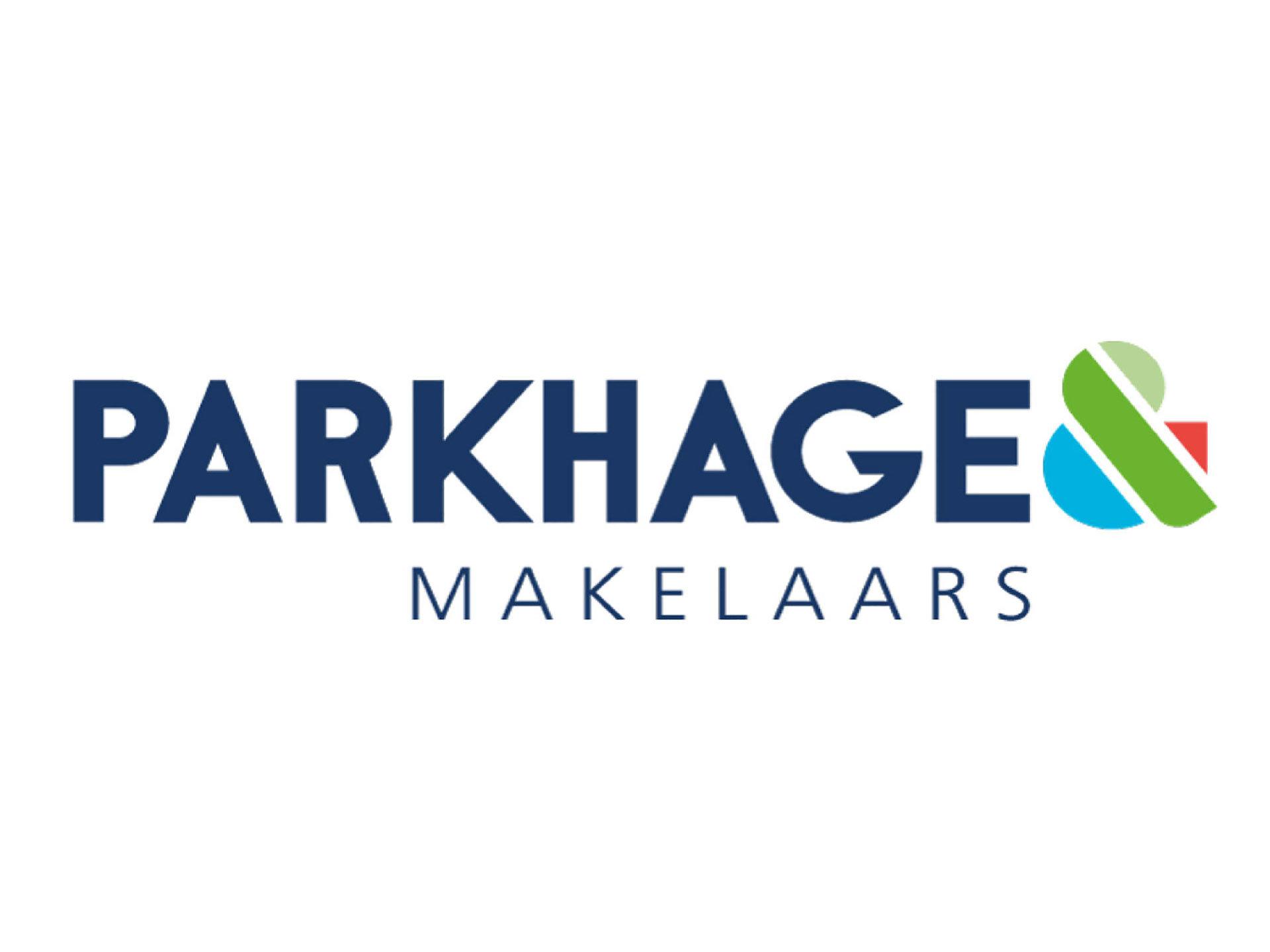 made-marketing-logo-parkhage-2