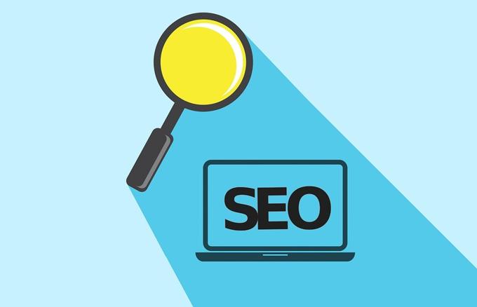seo-strategie-made-marketing-webdevelopment