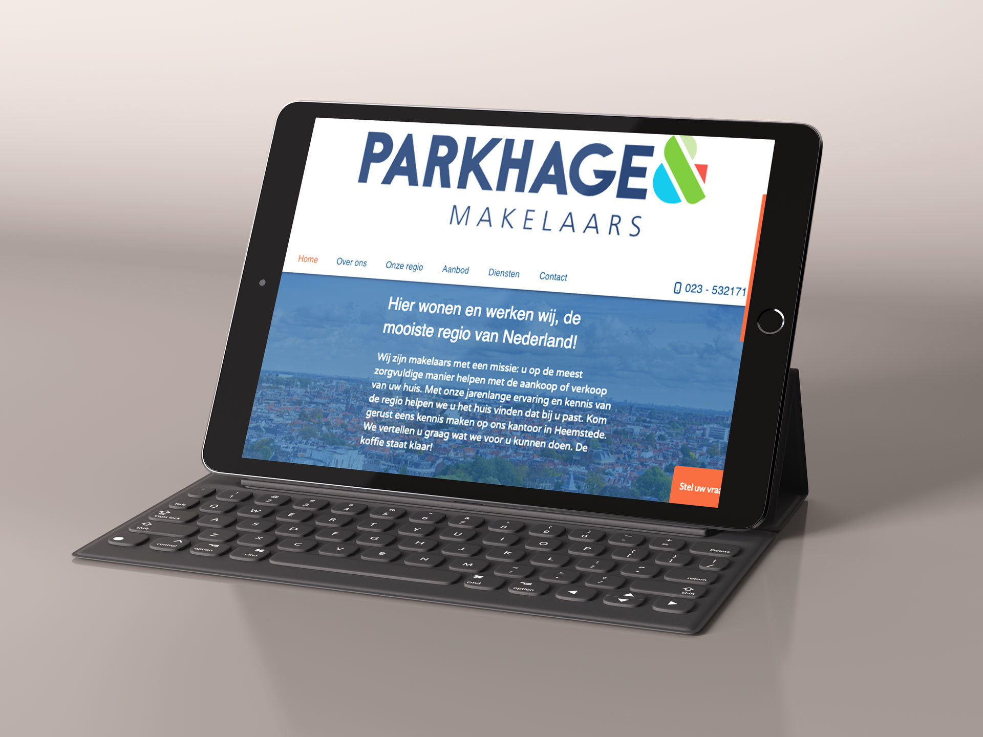 made-marketing-tablet-parkhage-Mockup