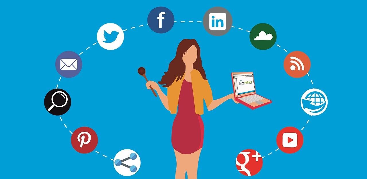 online-marketing-tips-en-trends-made-marketing