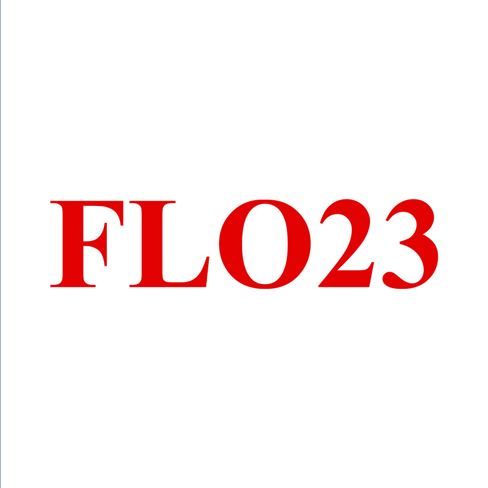 made-marketing-logo-flo23