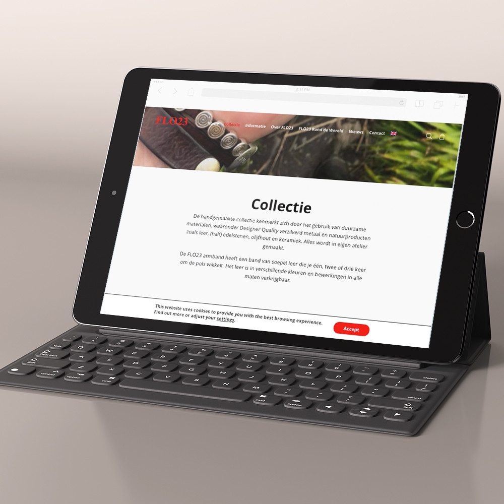 made-marketing-tablet-flo23-Mockup