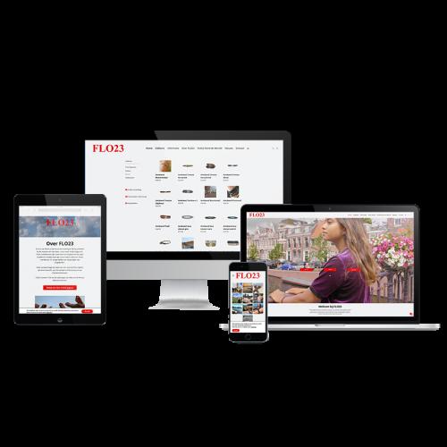made-marketing-website-mock-up--portfolio-flo23