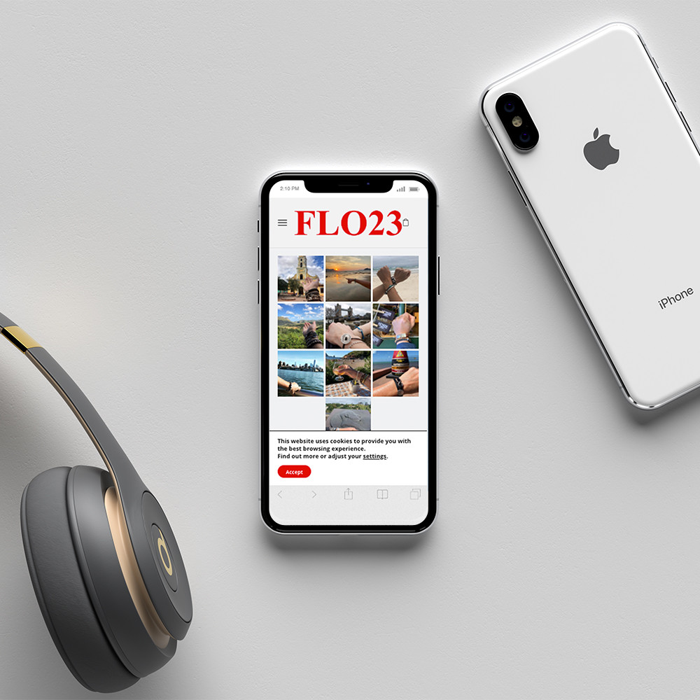 telefoon-mock-up-made-marketing-flo23