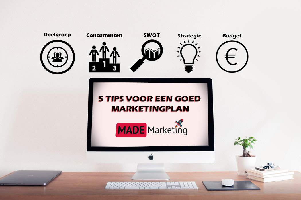 Blog-Mademarketing-marketingplan