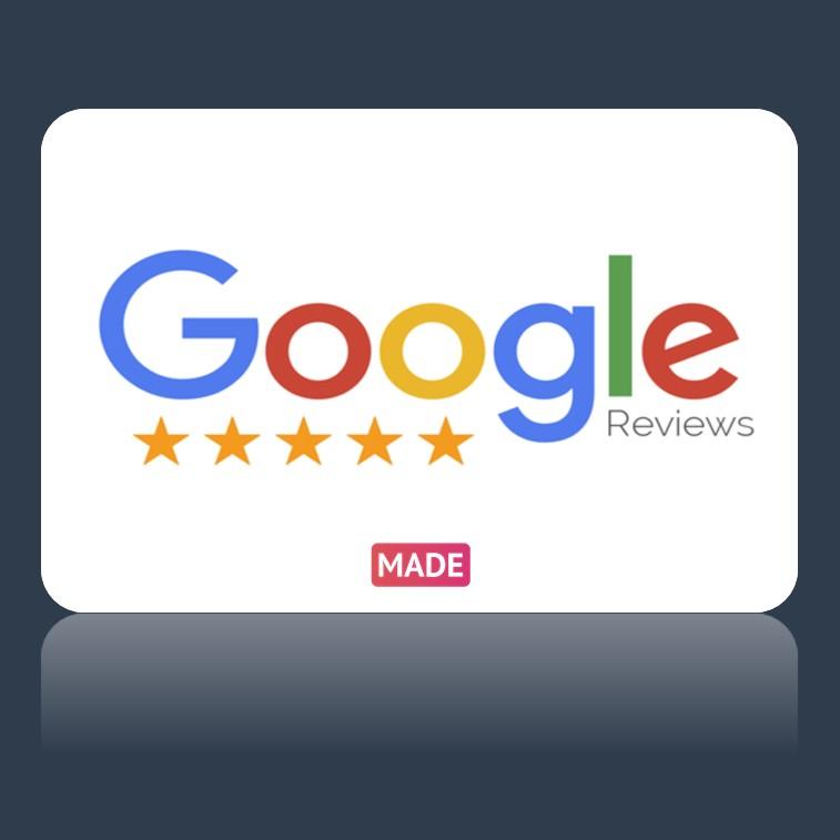 Het-belang-van-Google-reviews-Mademarketing