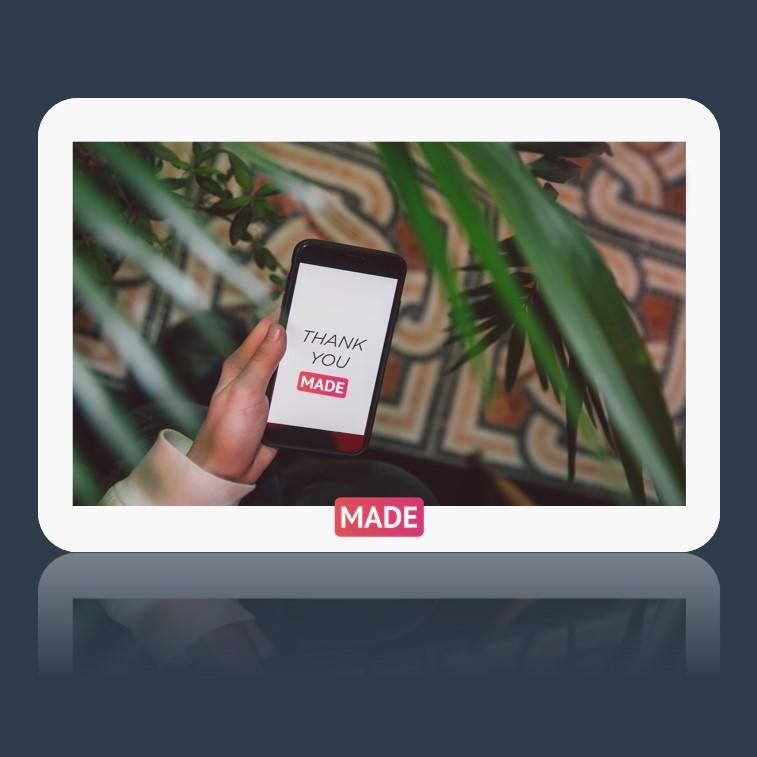 5-tips-voor-het-optimaliseren-van-de-bedanktpagina-Made-marketing-blog