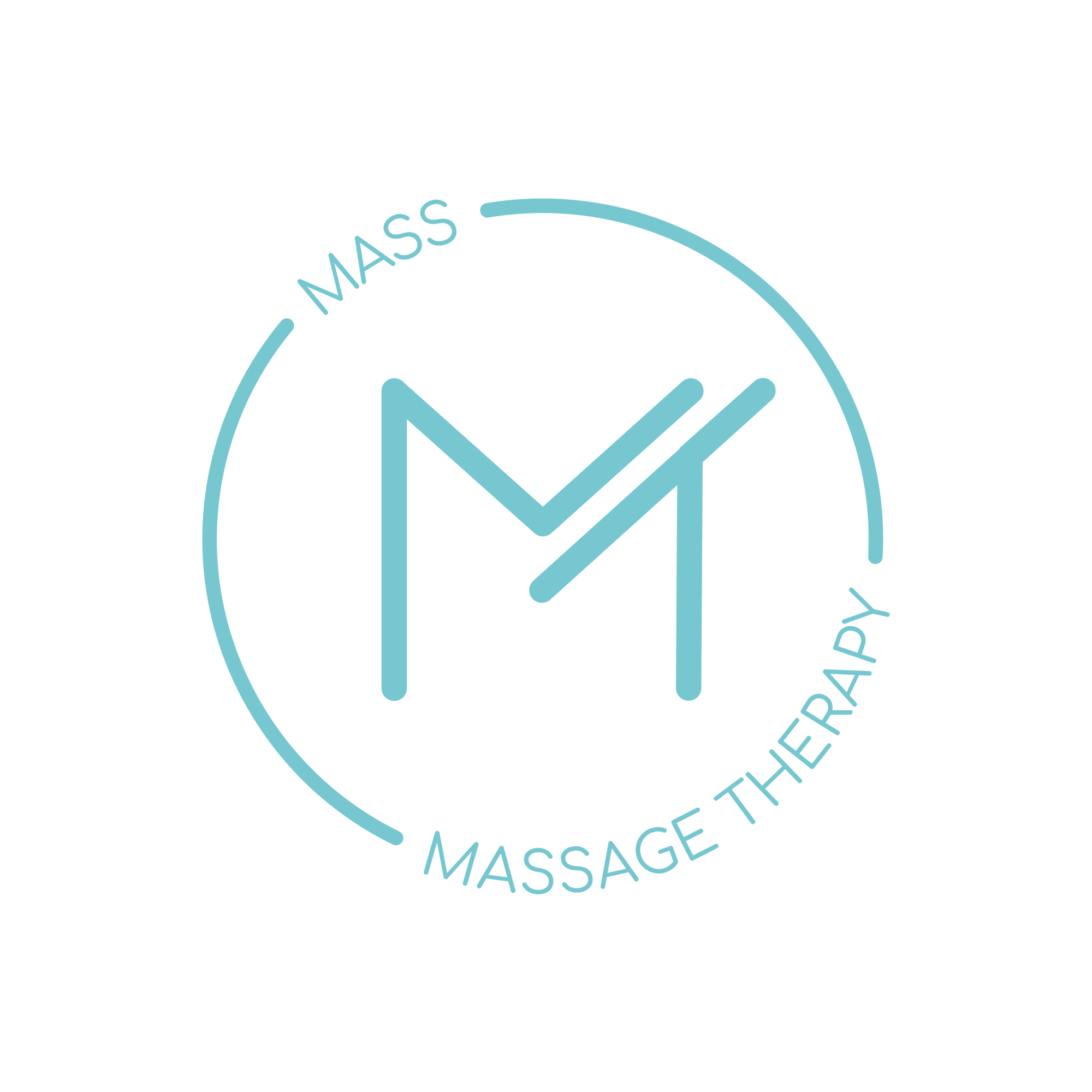 logo-Mockup-made-marketing-portfolio-Massage