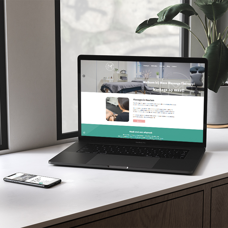 massage-portfolio-made-marketing-online-marketing-website-bouwen-laptop-mockup