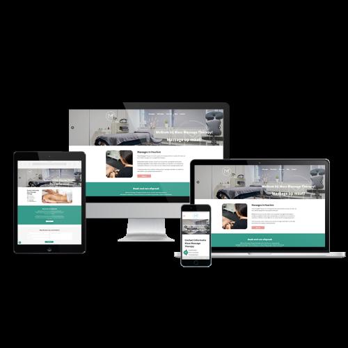 mock-up-website-lancering-massage-made-marketing-online-marketing-website-bouwen