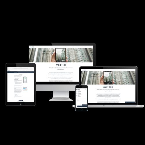 mock-up-website-lancering-mettlr-made-marketing-online-marketing-website-bouwen