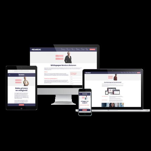 mock-up-website-lancering-reward42-made-marketing-online-marketing-website-bouwen